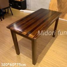 AB008 直拼松木桌板