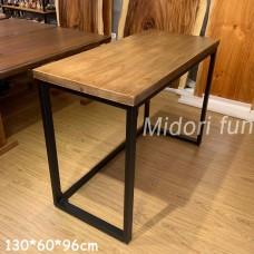 AB036 直拼松木桌板
