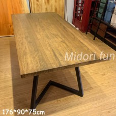 AC018 直拼松木桌板
